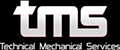 Technical Mechanical Services